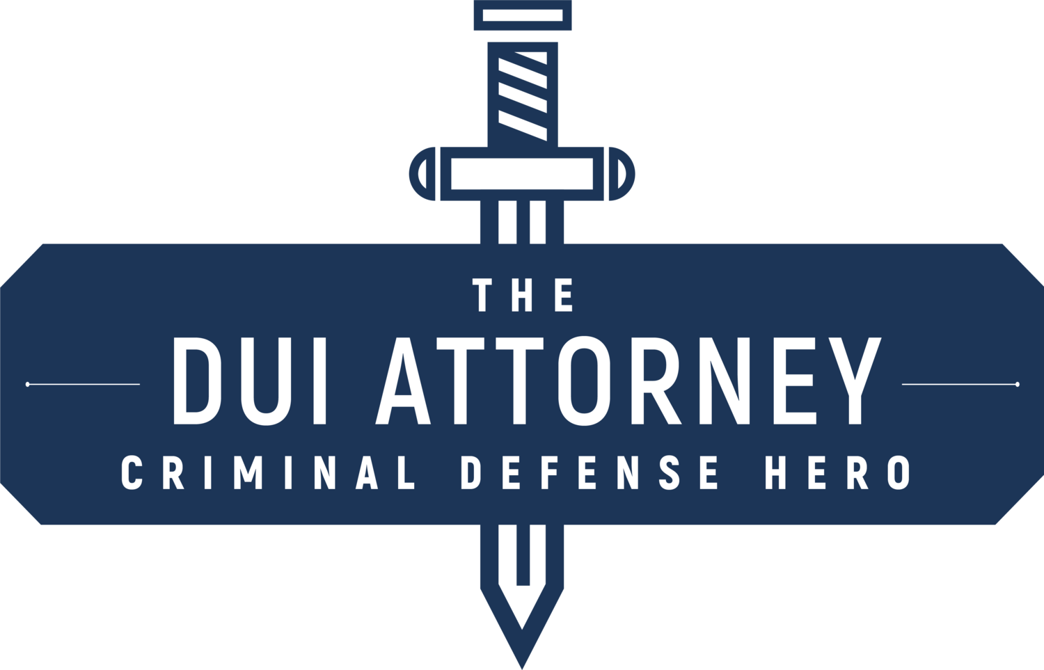 The+DUI+Attorney+Logo+V4