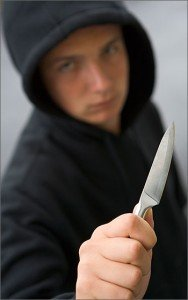brandishing weapon 417 pc - long beach criminal defense attorney don hammond