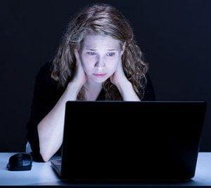 cyberstalking, california 646.9 pc - san pedro attorney don hammond