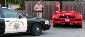 dui indications police traffic stop long beach dui attorney don hammond