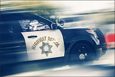 evading a police officer - torrance criminal defense attorney