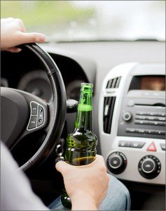open container laws california - long beach dui lawyer don hammond