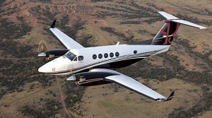part 91 vs part 135 private commercial - los angeles aviation attorney