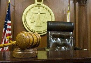 wobbler offense california - torrance criminal law attorney