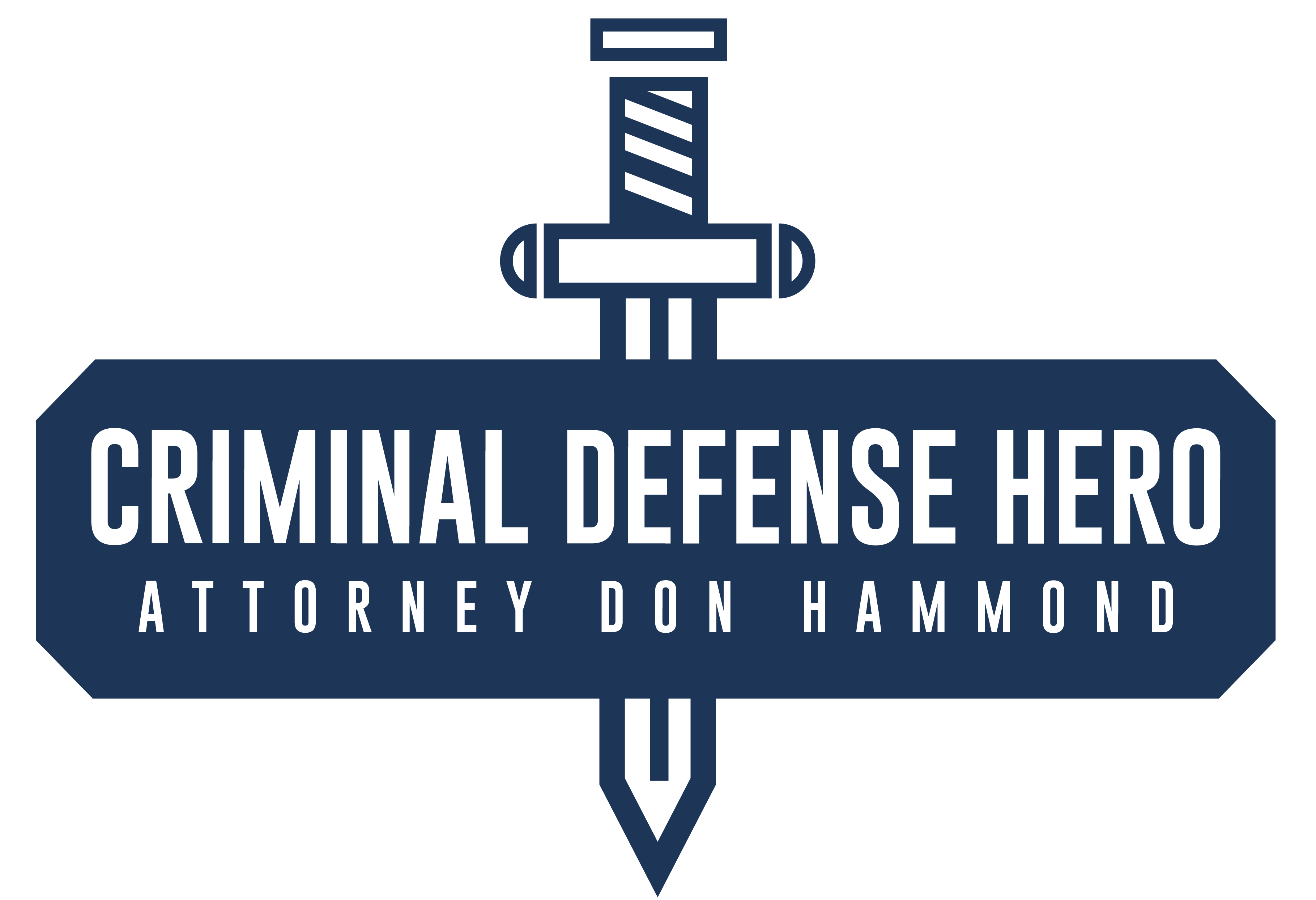 Criminal Defense Hero P.C.